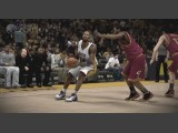 NBA 2K13 Screenshot #88 for Xbox 360 - Click to view