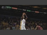 NBA 2K13 Screenshot #89 for Xbox 360 - Click to view