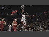 NBA 2K13 Screenshot #90 for Xbox 360 - Click to view