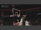 NBA 2K13 Screenshot #91 for Xbox 360 - Click to view