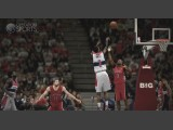 NBA 2K13 Screenshot #93 for Xbox 360 - Click to view