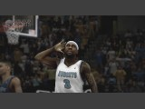 NBA 2K13 Screenshot #94 for Xbox 360 - Click to view