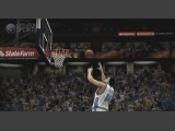 NBA 2K13 Screenshot #95 for Xbox 360 - Click to view