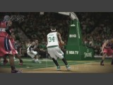 NBA 2K13 Screenshot #96 for Xbox 360 - Click to view