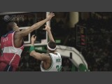 NBA 2K13 Screenshot #97 for Xbox 360 - Click to view