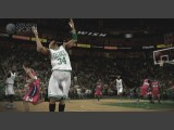 NBA 2K13 Screenshot #98 for Xbox 360 - Click to view