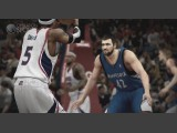 NBA 2K13 Screenshot #99 for Xbox 360 - Click to view