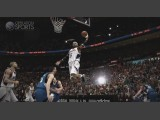 NBA 2K13 Screenshot #100 for Xbox 360 - Click to view
