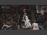 NBA 2K13 Screenshot #101 for Xbox 360 - Click to view