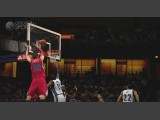 NBA 2K13 Screenshot #102 for Xbox 360 - Click to view