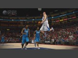 NBA 2K13 Screenshot #103 for Xbox 360 - Click to view