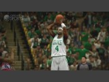 NBA 2K13 Screenshot #106 for Xbox 360 - Click to view