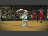 NBA 2K13 Screenshot #107 for Xbox 360 - Click to view