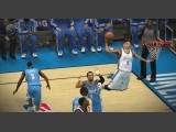 NBA 2K13 Screenshot #110 for Xbox 360 - Click to view