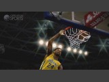 NBA 2K13 Screenshot #113 for Xbox 360 - Click to view