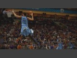 NBA 2K13 Screenshot #114 for Xbox 360 - Click to view