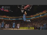 NBA 2K13 Screenshot #115 for Xbox 360 - Click to view
