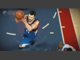 NBA 2K13 Screenshot #116 for Xbox 360 - Click to view