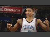 NBA 2K13 Screenshot #117 for Xbox 360 - Click to view