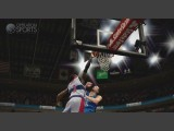 NBA 2K13 Screenshot #118 for Xbox 360 - Click to view