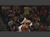 NBA 2K13 Screenshot #119 for Xbox 360 - Click to view