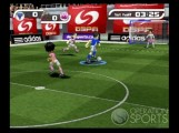Deca Sports Screenshot #5 for Wii - Click to view