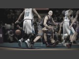 NBA 2K13 Screenshot #46 for PS3 - Click to view