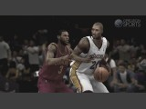 NBA 2K13 Screenshot #50 for PS3 - Click to view