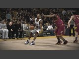 NBA 2K13 Screenshot #51 for PS3 - Click to view