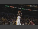 NBA 2K13 Screenshot #52 for PS3 - Click to view