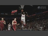 NBA 2K13 Screenshot #53 for PS3 - Click to view