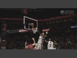 NBA 2K13 Screenshot #54 for PS3 - Click to view