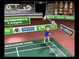 Deca Sports Screenshot #6 for Wii - Click to view
