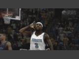 NBA 2K13 Screenshot #57 for PS3 - Click to view