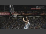 NBA 2K13 Screenshot #58 for PS3 - Click to view