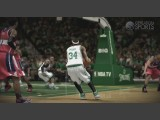 NBA 2K13 Screenshot #59 for PS3 - Click to view