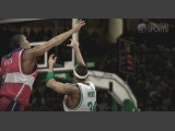 NBA 2K13 Screenshot #60 for PS3 - Click to view