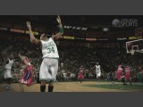 NBA 2K13 Screenshot #61 for PS3 - Click to view