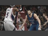 NBA 2K13 Screenshot #62 for PS3 - Click to view