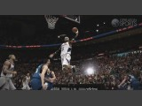 NBA 2K13 Screenshot #63 for PS3 - Click to view