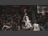 NBA 2K13 Screenshot #64 for PS3 - Click to view