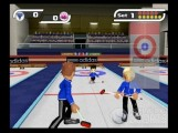 Deca Sports Screenshot #7 for Wii - Click to view
