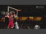 NBA 2K13 Screenshot #65 for PS3 - Click to view