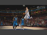 NBA 2K13 Screenshot #66 for PS3 - Click to view