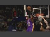 NBA 2K13 Screenshot #68 for PS3 - Click to view