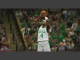 NBA 2K13 Screenshot #69 for PS3 - Click to view