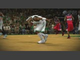 NBA 2K13 Screenshot #70 for PS3 - Click to view
