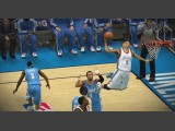 NBA 2K13 Screenshot #73 for PS3 - Click to view