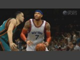 NBA 2K13 Screenshot #74 for PS3 - Click to view