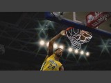 NBA 2K13 Screenshot #76 for PS3 - Click to view